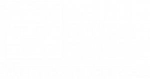 Logo-O'Neal Webster, Leading British Virgin Islands Law Firm since 1989